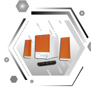 X-E900BT