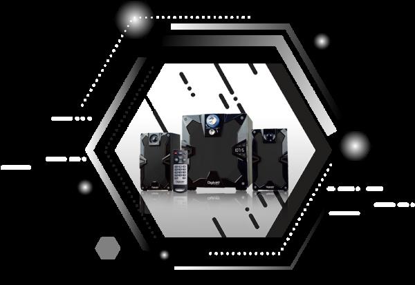 X-L972BT